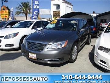 Repossess Auto Sales >> Repossess Auto Used Cars In Hawthorne Hawthorne Used   Autos Post