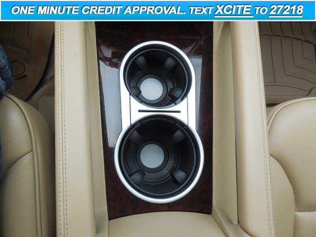 2012 Mercedes-Benz GL-Class AWD GL 450 4MATIC 4dr SUV - Lynnwood WA