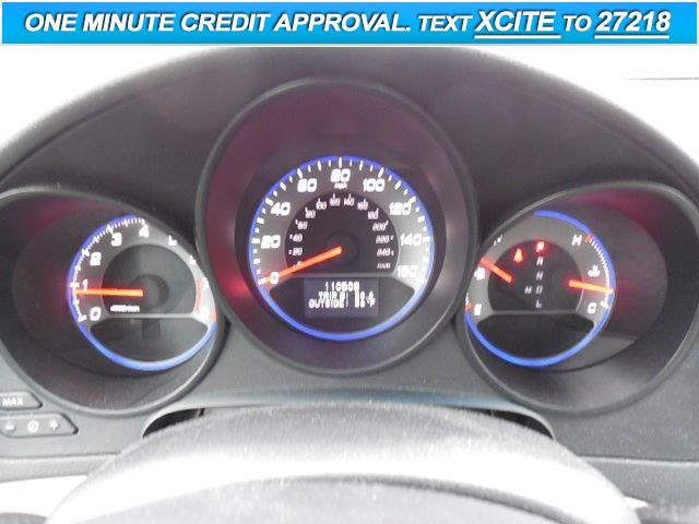 2007 Acura TL  - Lynnwood WA