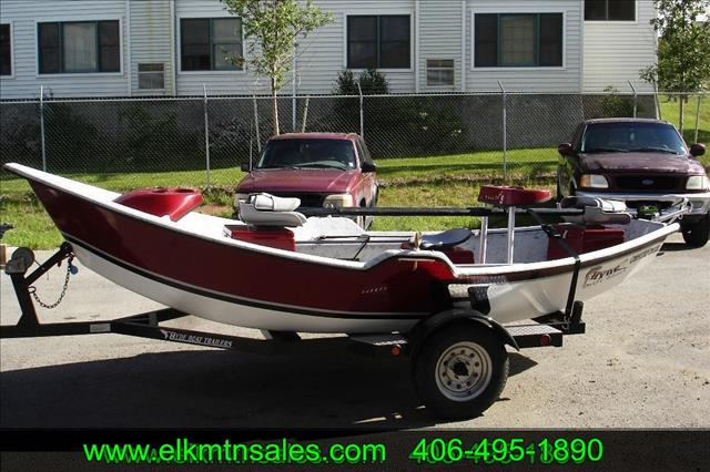 Hyde Used Cars Boats For Sale Helena Elk Mountain Motors