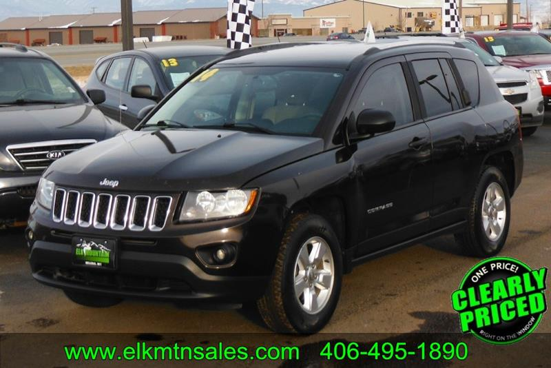 Best Used Cars Under 10 000 For Sale In Helena Mt