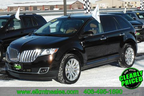lincoln fwd for htm sale jacksonville mkx new fl reserve