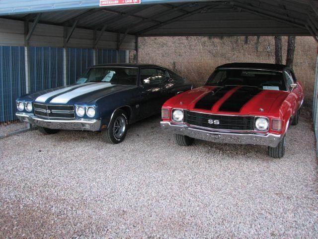 Payless Auto Used Cars Rapid City Black Hawk Keystone Used