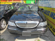 2011 Lincoln Town Car for sale in JAMAICA NY