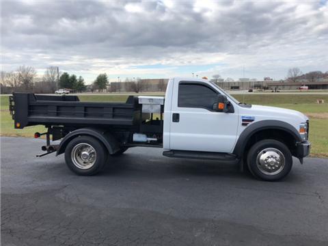 Dump Trucks For Sale Carsforsale Com