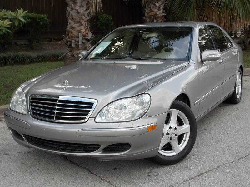 Mercedes benz s class for sale in old bridge nj for Mercedes benz for sale in houston