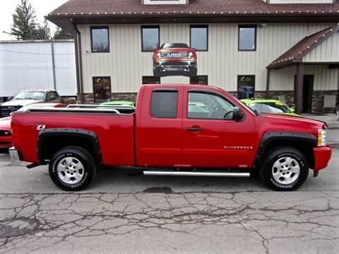 pickup trucks for sale bridgeport wv. Black Bedroom Furniture Sets. Home Design Ideas