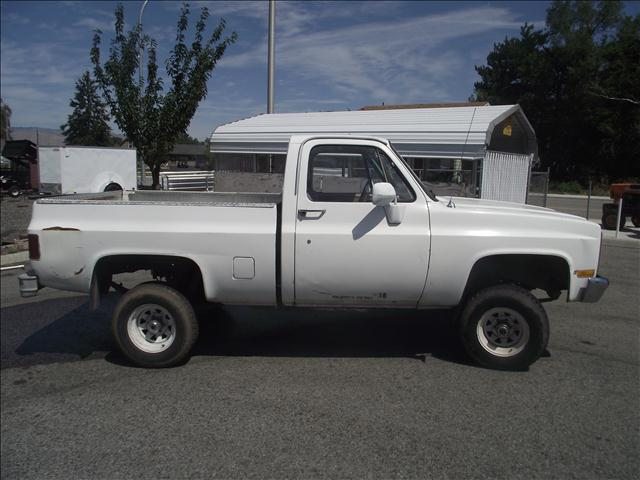 Used Chevrolet K10 For Sale Carsforsale Com