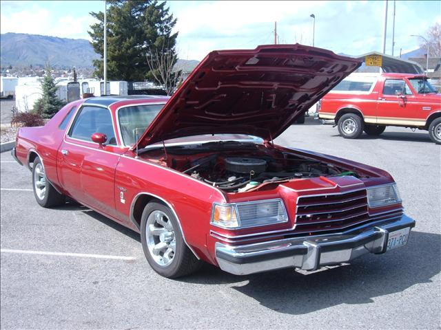 Wenatchee Dodge Used Cars East Wenatchee Used Trailers For