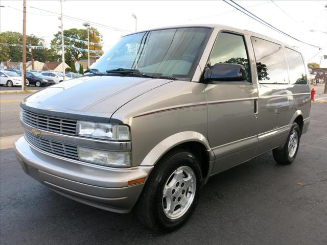 chevy astro van on sale houston cars for pictures. Black Bedroom Furniture Sets. Home Design Ideas