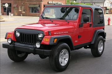 2003 jeep wrangler for sale. Black Bedroom Furniture Sets. Home Design Ideas