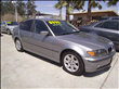 2003 BMW 3 Series for sale in Fontana CA