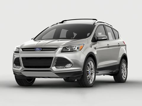2013 Ford Escape for sale in North East, PA