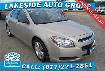 Chevrolet For Sale North East Pa Carsforsale Com