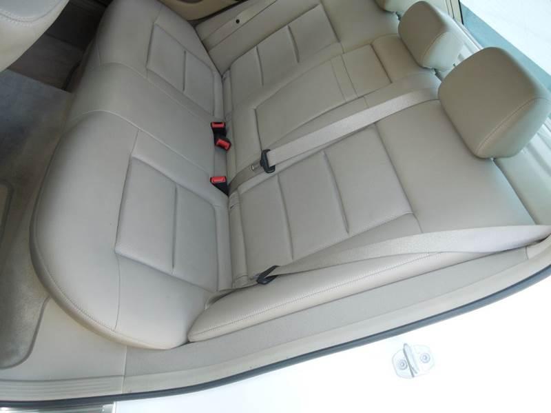2010 Mercedes-Benz E-Class E 350 Sport 4dr Sedan - Alameda CA