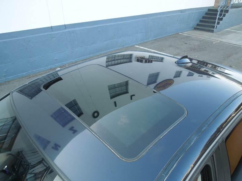 2010 BMW 3 Series 335i 4dr Sedan SA - Alameda CA