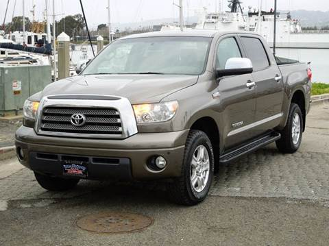 2008 toyota tundra for sale ocala fl. Black Bedroom Furniture Sets. Home Design Ideas
