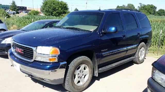 Family Motors Used Cars West Burlington Ia Dealer