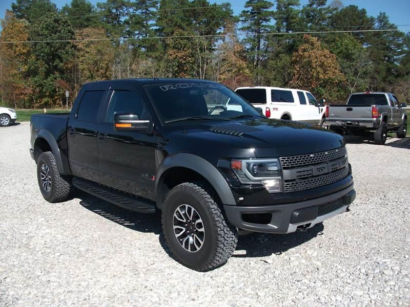 pickup trucks for sale in belpre oh. Black Bedroom Furniture Sets. Home Design Ideas