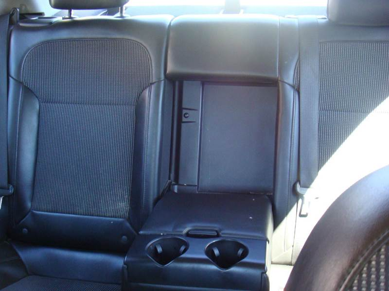 2013 Chevrolet Malibu Eco 4dr Sedan w/1SA - Holliston MA