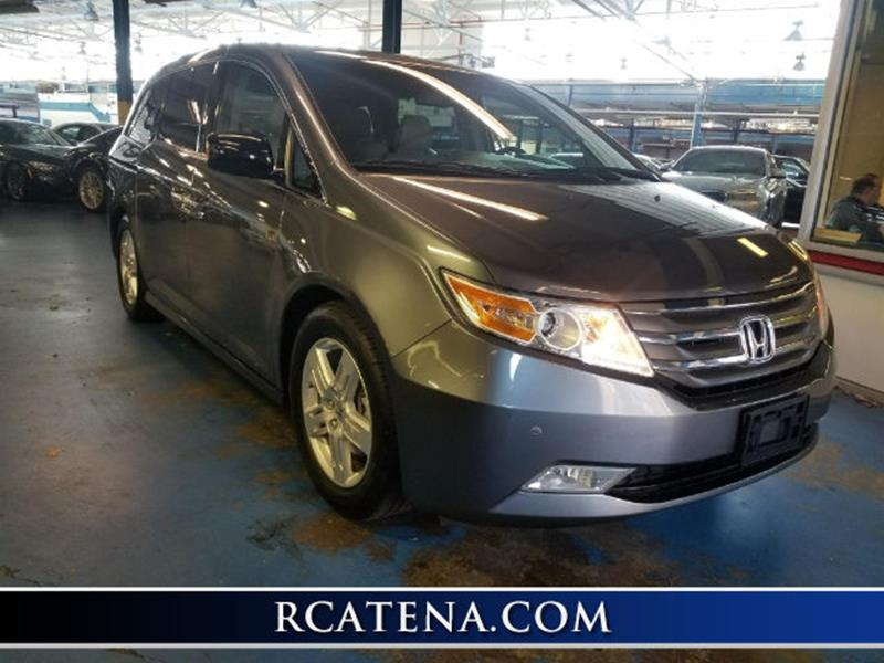 2011 honda odyssey for sale in new jersey for Honda odyssey for sale nj