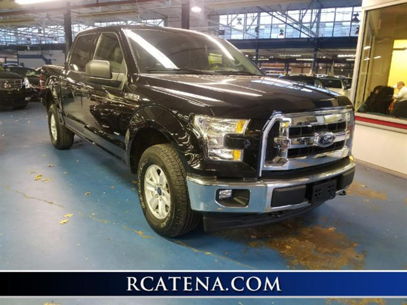 ford trucks for sale in teterboro nj. Black Bedroom Furniture Sets. Home Design Ideas
