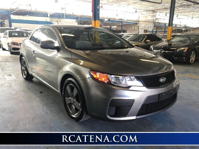 forte buy a used for malaysia kia in sale mymotor koup