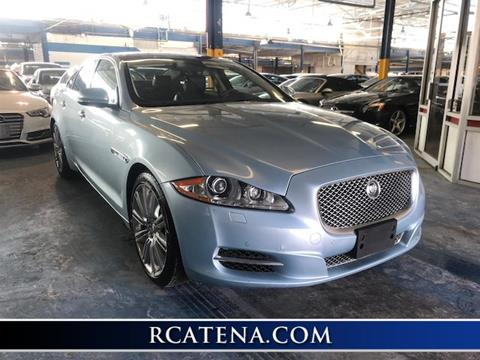 ever ultimate luxurious video sale xj most edition jaguar tech pics the for