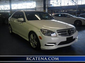 Mercedes benz for sale teterboro nj for Mercedes benz for sale nj