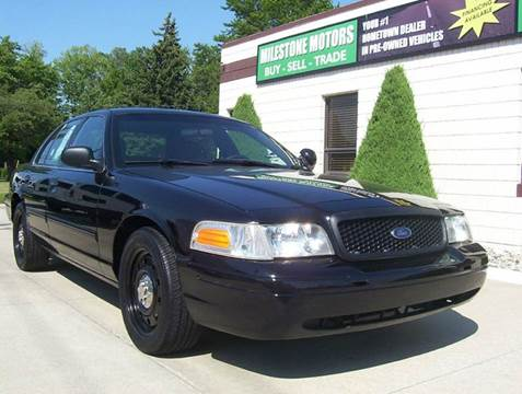 2010 ford crown victoria for sale valdosta ga. Black Bedroom Furniture Sets. Home Design Ideas