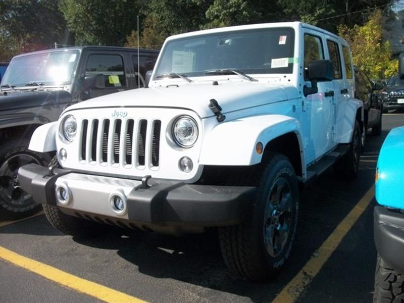 jeep wrangler for sale in leominster ma. Black Bedroom Furniture Sets. Home Design Ideas