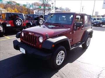 2009 jeep wrangler for sale milford ct. Cars Review. Best American Auto & Cars Review