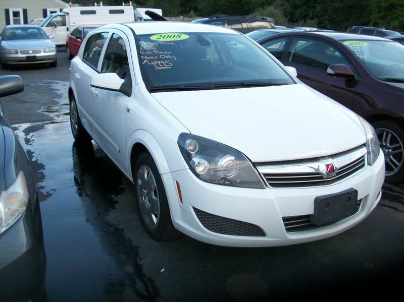 2008 saturn astra for sale in raynham ma. Black Bedroom Furniture Sets. Home Design Ideas