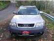 2004 Audi Allroad Quattro for sale in Seattle, WA