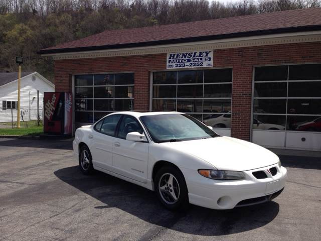 Used Car Lot In Frankfort Ky