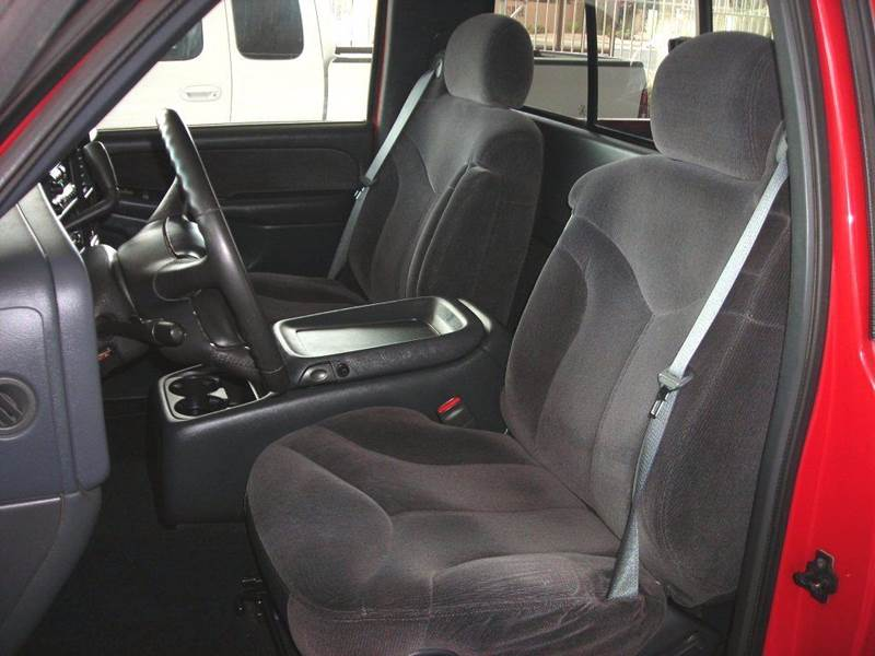 1999 GMC Sierra 1500 2dr SLE Standard Cab LB - Tucson AZ