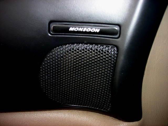 2002 Buick Regal