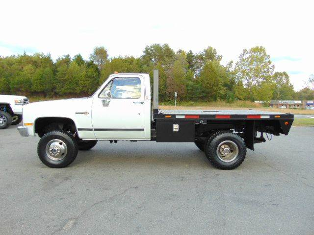 chevy 4x4 oil filter with 1988 Gmc Sierra 203500 Locust 20grove Va 265681054 on Transfer Case Service as well Sprinter Losing Power How To Figure Out The Problem together with 1989 Chevrolet Silverado 1500 Regular Cab likewise P2624653 14489765 likewise Viewtopic.