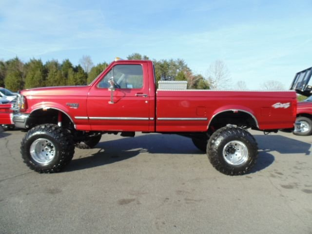 1997 Ford F 350 For Sale In Locust Grove Va Images Frompo