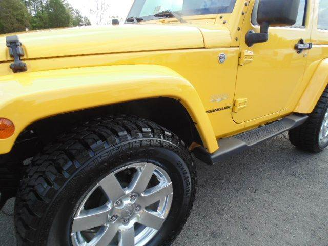 how often should you change oil in 2015 jeep wrangler autos post. Black Bedroom Furniture Sets. Home Design Ideas