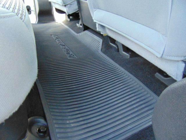 2013 Ford F-250 Super Duty XLT Crew Cab 4x4 Short Bed - Locust Grove VA