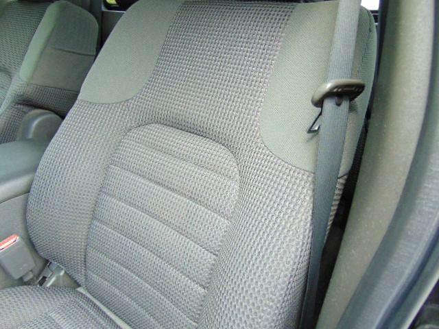 2005 Nissan Frontier Nismo 4x4 Ext. Cab - Locust Grove VA