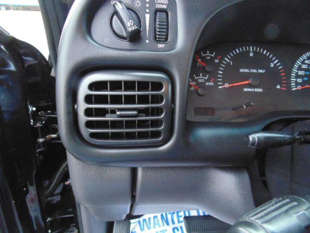 2001 dodge ram pickup 2500 slt quad cab 4x4 short bed in