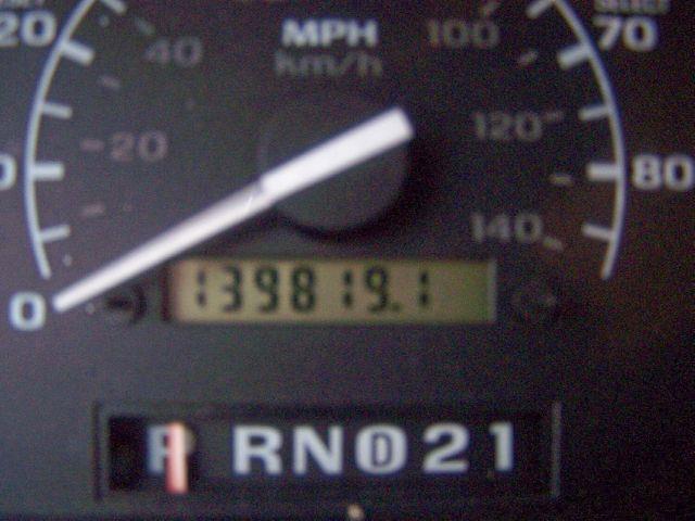 1997 Ford F-250 XLT Crew Cab Short Bed - LOCUST GROVE VA