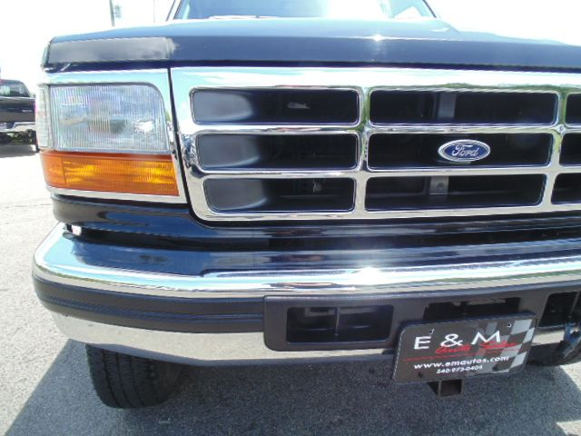 ford f 350 6 7 fuel filter where change 2010 6 7 fuel filter 1997 ford f 350 xlt regular cab 4x4 long bed srw in locust