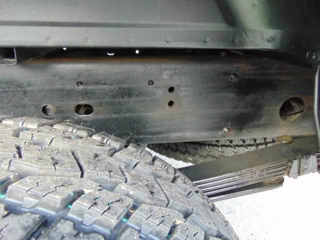 2002 Chevrolet Silverado 2500HD LT Crew Cab 4x4 Short Bed - Locust Grove VA