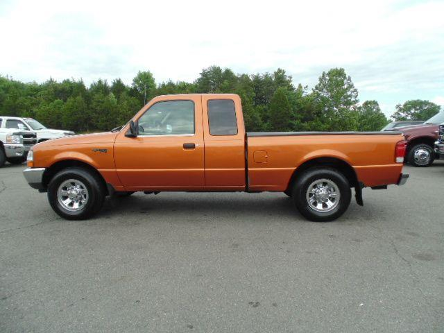 used 2000 ford ranger xlt extended cab 4x2 in locust grove va at e and m auto sales. Black Bedroom Furniture Sets. Home Design Ideas