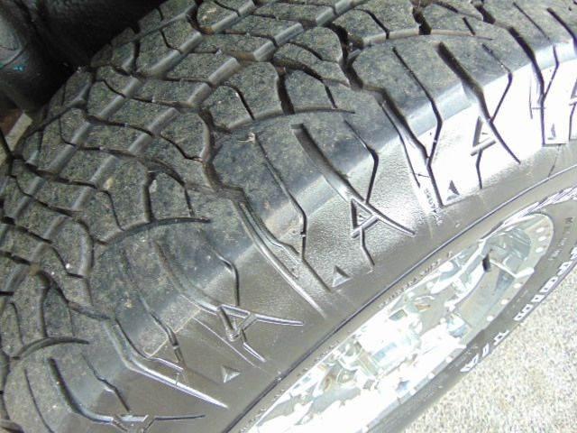 2004 Chevrolet Avalanche Southern Comfort 4x4 - Locust Grove VA