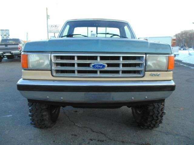 chevy trucks with lift kits for sale in minnesota autos post. Black Bedroom Furniture Sets. Home Design Ideas