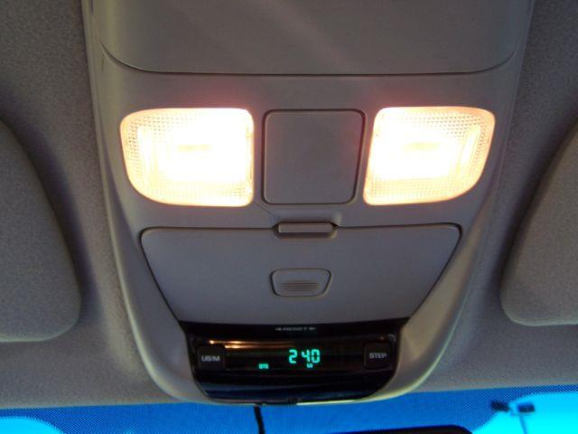 2002 Dodge Ram Pickup 2500 Laramie SLT 4x4 - LOCUST GROVE VA